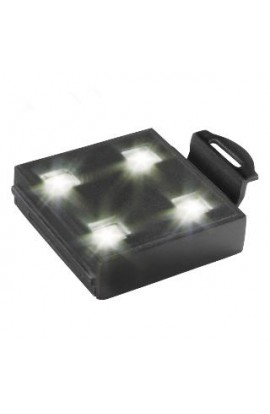 Elive Warm White LED Light Pod