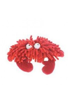 Multipet Sea Shammies Crab