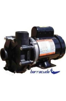 Reeflo Barracuda Water Pump 4500 GPH
