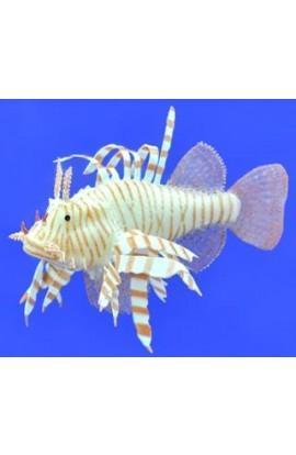 Eshopps Floating Lionfish Large