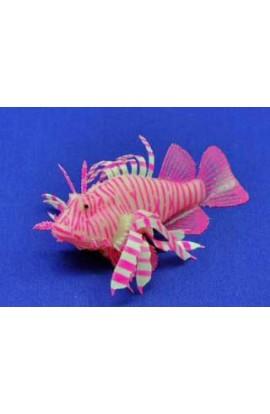 Eshopps Floating Lionfish Large - Pink