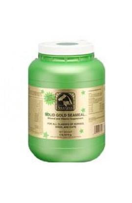 Solid Gold Seameal Powder 5 lb.