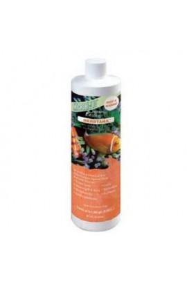 Microbe-Lift Herbtana Saltwater 8 oz.