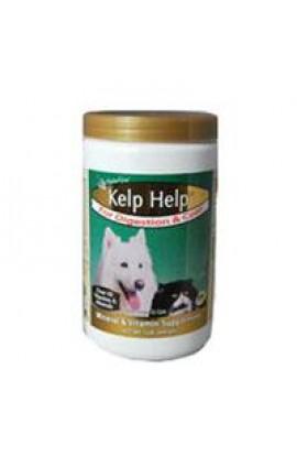 NaturVet Kelp Help 1 lb.